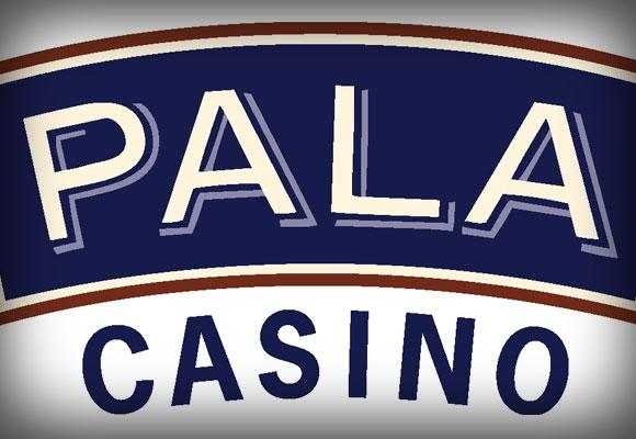 Pala online casino site poker legislation