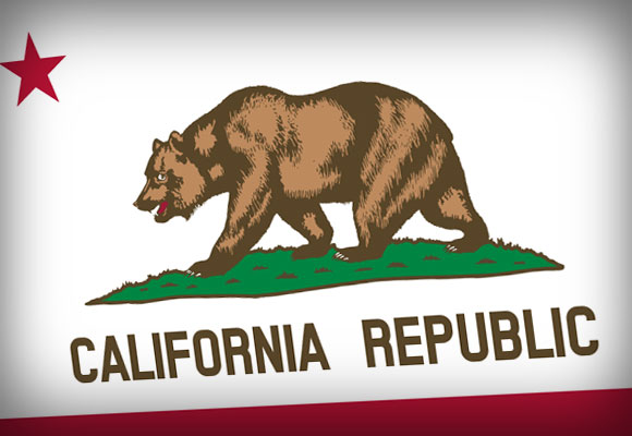 The hope for an online poker bill to pass in California this year is basically none according to high up lobbyists.
