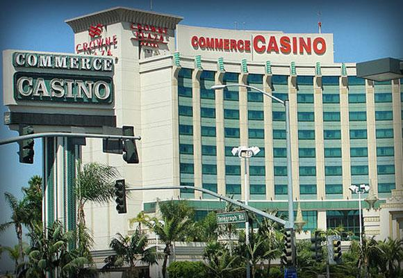 PokerStars officially announce partnership in California