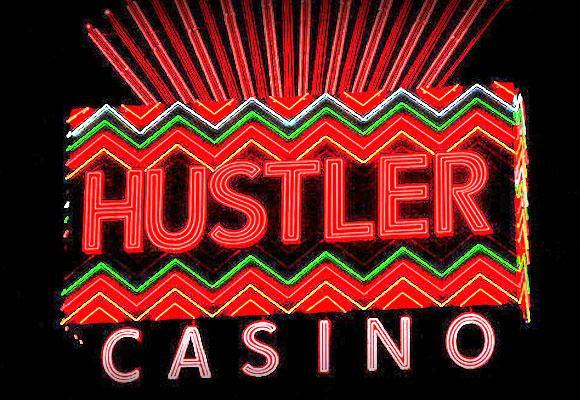larry flynt hustler casino california online poker overvew