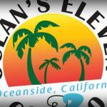 oceans eleven online poker casino california