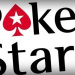 Chances PokerStars will enter California online poker
