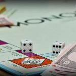 PokerStars Entering US Cause Monopoly?
