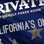 Private Table Internet Poker Site Online Bogus