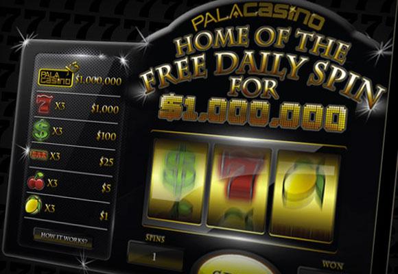 pala nj online casino