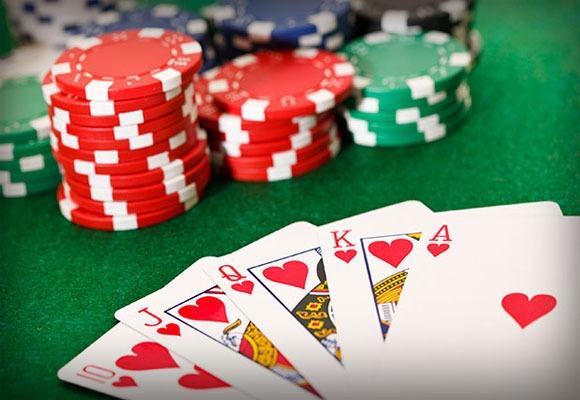 Net Gambling enterprises - How You Can Play