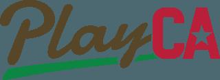 California Online Casino -- Legal CA Online Casinos For 2019