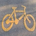 WSOP Bicycle Casino California