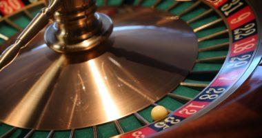 California casino casinos open closed