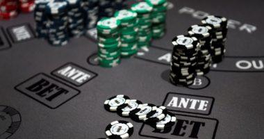Online Poker Free Offer Bonus Promo Global