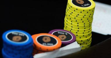 Free online poker Global