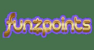 Funzpoints Casino