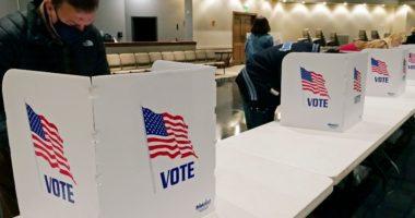 CA sportsbook voter referendum