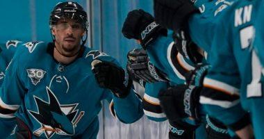 Evander Kane Betting NHL Investigation